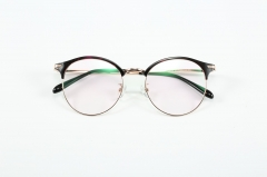 XL3520 Fashion design wholesale reading glasses or metal good reading glasses