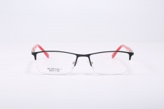 YXSK0041 Gentleman Wholesale Price Ready Stock Optical Glasses Frame In Ningbo